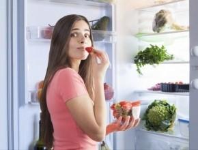 احذروا: النظام الغذائي العشوائي لخسارة الوزن يهدد صحتكم!