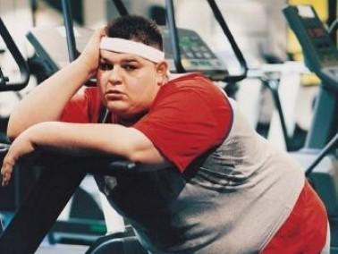 نصائح هامة لك عزيزي الرجل لانقاص وزنك
