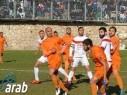 فوز خارجي لأبناء بلدي كابول على إتحاد أبناء مجد الكروم 2-0