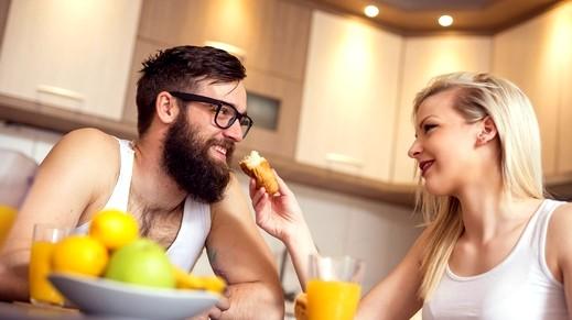 نظام غذائي للتخلص من التهاب المفاصل