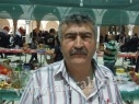 رسالة إلى رؤساء المجالس المحلية في القرى الدرزية/ بقلم: هادي زاهر