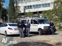 تجديد أمر حظر النشر بقضية اطلاق العيارات النارية والقتل في حيفا
