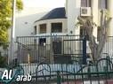 هدم البيوت في قلنسوة... إضراب جزئي في شفاعمرو وعبلين لم تلتزم بالإضراب