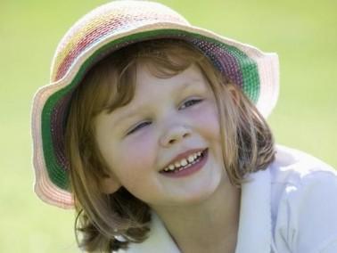 ما هي فوائد التفاح للاطفال؟