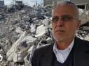 رئيس بلدية قلنسوة: عازم على الاستقالة وأنا لا أمثل على شعبي بل أمثله