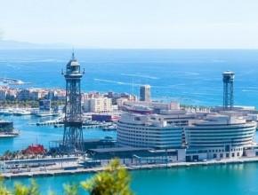 اسبانيا استقبلت 75.3 مليون سائح في عام 2016