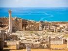 تعرفوا على مدينة بافوس القبرصية