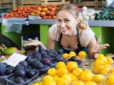 معلومات غذائية مهمّة لزوار العرب.كوم