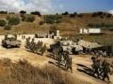 الجيش: دمّرنا موقعا لحماس جنوب قطاع غزة ردا على اطلاق نار على قوة عسكرية
