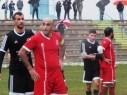 هـ. دالية الكرمل يتعادل امام يافة الناصرة في مباراة متوسطة الاداء