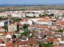 تعرفوا على مدينة كاستيلو برانكو البرتغالية.. صور