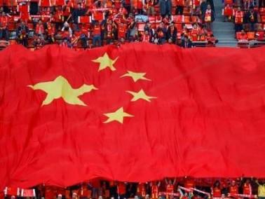 الاتحاد الصيني يضع حدًا لثورة إستقطاب اللاعبين