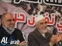 الشيخ رائد صلاح: رفضت عرضا من المخابرات بمقابلة نتنياهو ودرعي