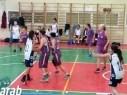 فوز فتيات مجد الكروم بكرة السلة على فتيات نهاريا 61-48 في الدرجة الممتازة