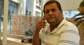 مصرع هشام سعايدة من الفريديس متأثرًا بجراحه في حادث ذاتي على شارع 443