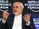إيران: التخلّي عن الاتفاق النووي لن يكون نهاية العالم وتنتظر ترامب مفاجأة