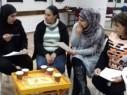 حيفا: فعاليات ولقاءات بين الأجيال ومحاضرة حول الطب البديل