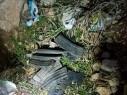 الجيش: اعتقال 11 مشتبها في الضفة