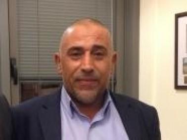 أبو عرار: قدمت طلبا للكنيست لتشكيل لجنة تحقيق