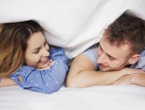 كيف تؤثر ممارسة العلاقة الزوجية بانتظام على دماغ النساء؟