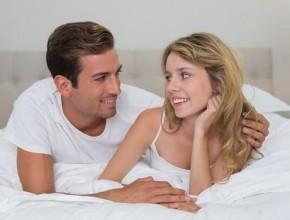 للرجال فقط: ما علاقة فصل الصيف بالعلاقات الزوجية؟