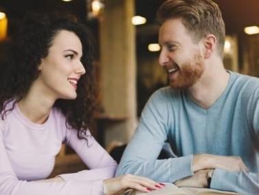 هذا تأثير الثقة المتبادلة بين الزوجين.. فلا تترددوا