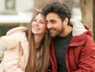 الزواج: بين اتخاذ القرارات المشتركة وتقديم التنازلات