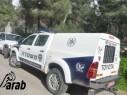 الشرطة: إعتقال مشتبهين من المزرعة بإطلاق نار على منازل في البلدة
