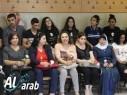 الناصرة: الفرنسيسكان في طليعة الحاصلين على شهادات البجروت