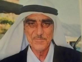 البعنة: وفاة حسن محمود ابو دلّة سواعد عن عمر ناهز (72 عامًا)