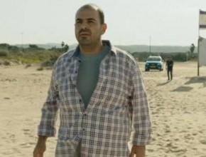 الممثل عامر حليحل: حرّروا أفلامنا من الميزانيات الاسرائيلية