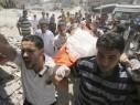 المجلس الأوروبي: اسرائيل ارتكبت عمليات قتل منهجي وغير قانوني في قطاع غزة