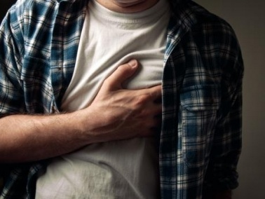 نصائح مهمة للوقاية من أمراض القلب