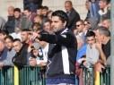 هـ. باقة الغربية يعود بنقطة من مباراته المؤجلة أمام تسور شالوم