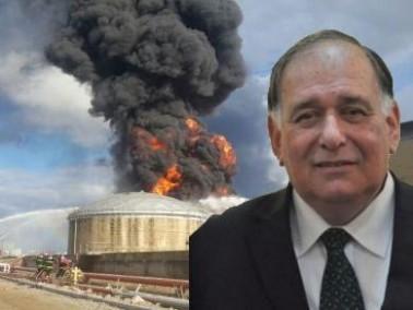 ياهف: 600 ألف مواطن من حيفا معرضون للموت