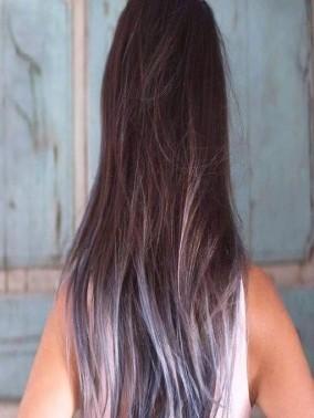 5 نصائح من السوبر- فارم لصبغ الشعر في البيت