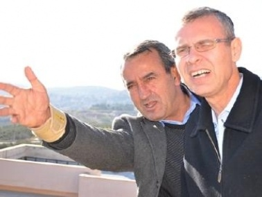 الوزير لفين يزور ساجور لدفع السياحة قدما
