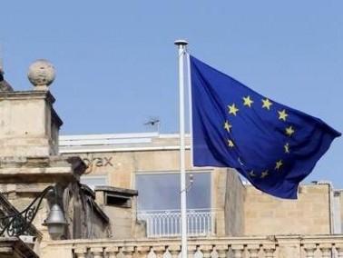 توقعات أمريكية: تفكك الاتحاد الأوروبي بات قريبًا
