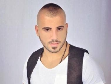 إياد طنوس الاول في سباق أغاني الأسبوع
