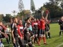 النادي الرياضي الطيرة يفوز على هبوعيل هرتسليا 1-0