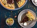 تحلاية اليوم من مطبخنا: كعكة الفستق الحلبي