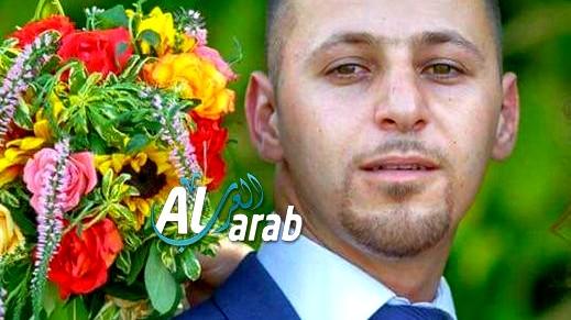 وفاة زهير عويدات (29 عاما) من مجدل شمس