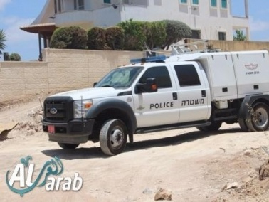 شبهات: سجين انتحل شخصية ابن رئيسة بلدية نتانيا