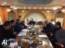 مجلس يافة الناصرة يقرّ ميزانيته للعام 2017 بقيمة 97.4 مليون شيكل