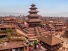كاتماندو عاصمة نيبال مدينة أسطورية