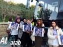 أبناء مجد الكروم في المخيمات الفلسطينية في لبنان يدعمون أمير دندن