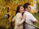 عزيزتي: لماذا يتغيّر الرجل بعد الزواج؟ وكيف يمكنك التعامل مع الأمر؟