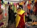 معرض الحرف اليدوية الوطني في طهران