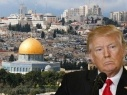 هآرتس: ارتفاع حاد في عمليات هدم منازل الفلسطينيين في القدس منذ انتخاب ترامب