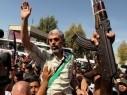 السنوار قائد حماس في غزة: نحن نتألم واسرائيل تتألم والغلبة لمن يصبر أكثر